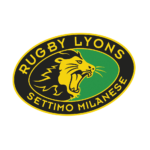 Under 16 – Rugby Bergamo Vs Rugby Lyons Settimo M.se
