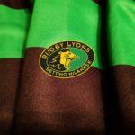 Elezione del Presidente e del nuovo Consiglio Direttivo del Rugby Lyons