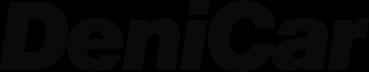 denicar-logo