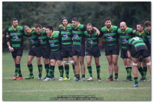 01/10/2017 – PRIMA DI CAMPIONATO DI SERIE C2