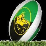 Risultati Rugby Lyons Week End del 20 e 21 gennaio 2018