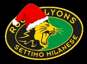 Risultati partite Rugby Lyons del week end 2 e 3 dicembre 2017