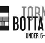 """Under 12 – 1° Maggio trasferta a Padova per il """"TORNEO BOTTACIN"""""""