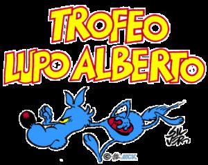 MiniRugby Lyons al Torneo Lupo Alberto 2019