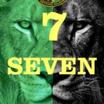 Seven – Under 16