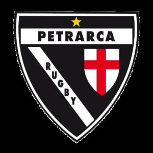 Ringraziamento ufficiale del Petrarca Rugby Junior
