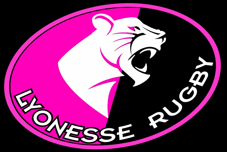 Nasce il nuovo logo delle Nostre Lyonesse