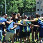 Under 18 – Fase Interregionale – Semifinale di ritorno – Cronaca